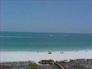 Somerset 614 - Marco Island vacation rentals