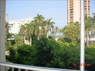 Essex South 302 - Marco Island vacation rentals