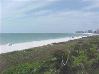 Somerset 304 - Marco Island vacation rentals