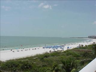 Chalet 601 - Marco Island vacation rentals