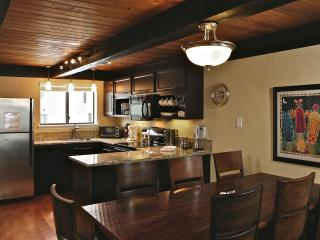 Meadow Ridge 28-08: Classic Mountain Getaway w/ jaw dropping views of Byers Peak & the Continental Divide - Fraser vacation rentals