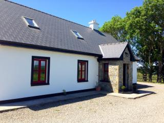 Red Deer Cottage in Stunning Location (Free Wi-Fi) - Connemara vacation rentals
