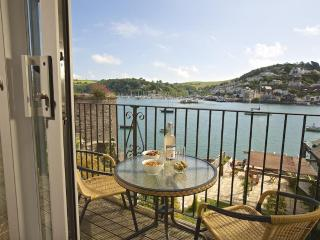 Ferry View - Dartmouth vacation rentals