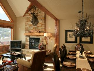 Lakota 200: Rocky Mountain Dream Home, Minutes from Winter Park slopes! - Winter Park vacation rentals