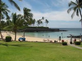 Luxury Big Island Condos.. at Mauna Lani Resort! - Princeville vacation rentals