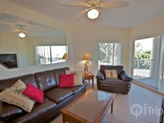 306-S - Sunset Vistas - Madeira Beach vacation rentals