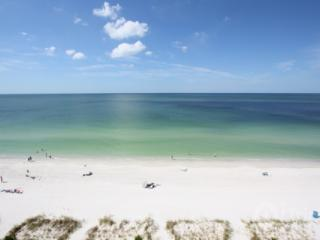 602 - Sunset Chateau - Madeira Beach vacation rentals