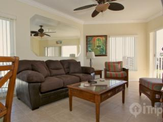 501-S - Sunset Vistas - Madeira Beach vacation rentals