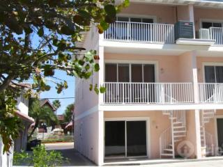 15372 - Lone Palm Townhouse - Madeira Beach vacation rentals