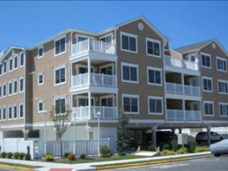 410 E Orchid - Unit 104 97824 - Wildwood Crest vacation rentals