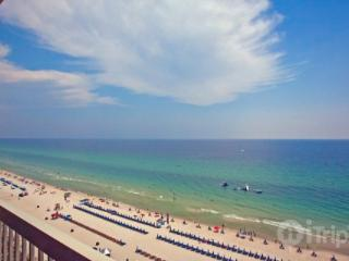 2 1207 Calypso Beach Towers - Panama City Beach vacation rentals