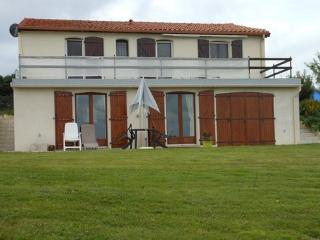 Holiday house on the countryside  - FR-251-Saint-Lary-Boujean - Midi-Pyrenees vacation rentals