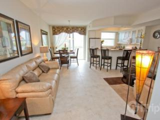 521 Little Harbor - Ruskin vacation rentals