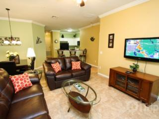 2809 Oakwater - Kissimmee vacation rentals