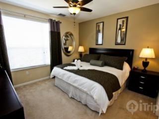 4845 Vista Cay - Disney vacation rentals