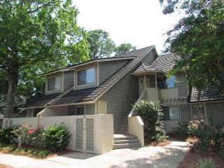 Richmond Park 15-C - Myrtle Beach vacation rentals