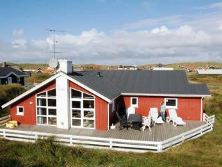 Årgab ~ RA15799 - West Jutland vacation rentals