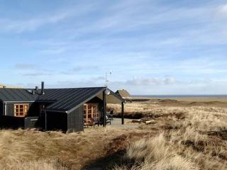 Årgab ~ RA15784 - West Jutland vacation rentals