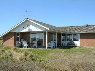 Årgab ~ RA15791 - West Jutland vacation rentals