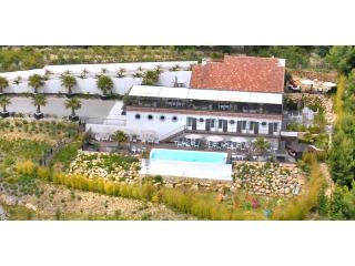 Villa Colline - France vacation rentals