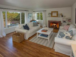 Mesa Beach Bungalow - Santa Barbara vacation rentals