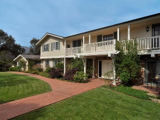 Channel Drive - Santa Barbara County vacation rentals