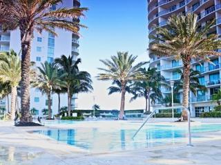 Oasis Penthouse - Cape Coral vacation rentals