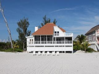 Villa Beach Mansion - Cape Coral vacation rentals