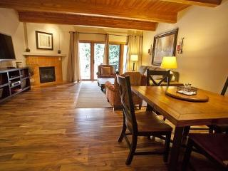 Riverside A 01 - 2 Bd / 2 Ba - Sleeps 6 - Deluxe Condo - Ideal Central Town of Telluride Location! Ideal Winter or Summer Rental - Southwest Colorado vacation rentals