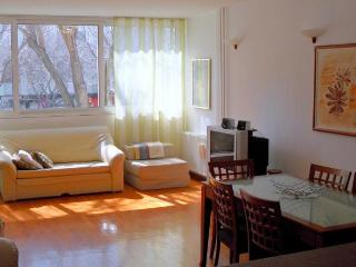 Apartment Skocic *** - Split vacation rentals