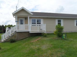 Casa North Rustico - North Rustico vacation rentals
