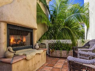 Villa Sevilla - Central Coast vacation rentals