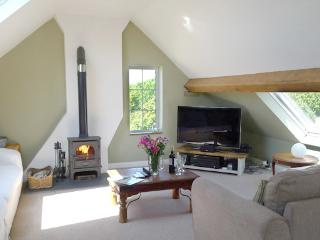 Pet Friendly Holiday Cottage - 2 Chapel Bay, Angle - Pembrokeshire vacation rentals