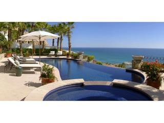 Oceanview Villa 496 - San Jose Del Cabo vacation rentals