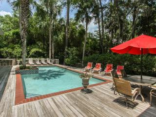 Whistling Swan 03 - Hilton Head vacation rentals