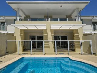 Pacific Blue 516 - Port Stephens vacation rentals