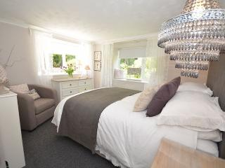 MAGOR - South East Wales vacation rentals