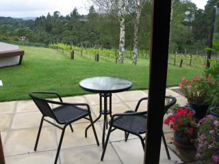 Rive Gauche  - Taupo - studio accommodation - Taupo vacation rentals
