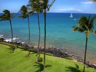 ROYAL MAUIAN, #607*^ - Kihei vacation rentals