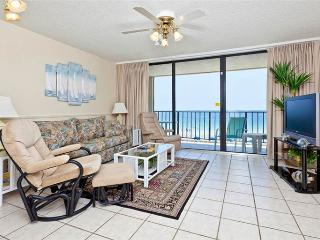 Lei Lani #302 - Alabama Gulf Coast vacation rentals
