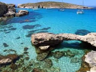 3 bedroom large modern apartment - Island of Malta vacation rentals