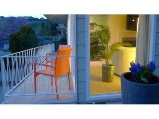 Patio Place- Near Downtown SLC, Low Summer Rates! - Salt Lake City vacation rentals
