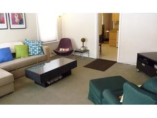 Pugsley A  1 bed/1 bath - Low Summer Rates! - Salt Lake City vacation rentals