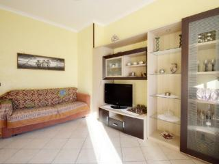 APPARTAMENTO POLO - SORRENTO CENTRE - Sorrento - Sorrento vacation rentals