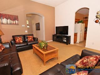 Highlands View - Highlands Reserve - Kissimmee vacation rentals