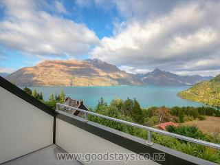 McKerrow Place - Queenstown vacation rentals