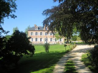 Le Val des Roses - Normandy vacation rentals