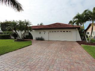 Villa Tbird South - Cape Coral vacation rentals