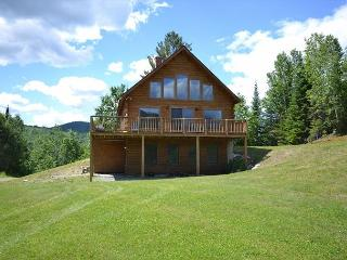 Franconia Range View - White Mountains vacation rentals