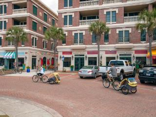 Village of South Walton-3rd Floor-Unit 315D-3BR-2BA - Seacrest vacation rentals